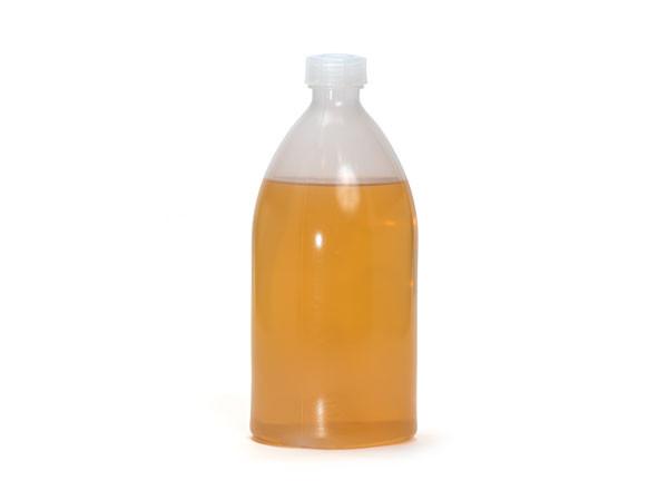 PGHH hydraulic oil