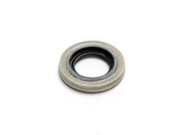 """Bonded seal for G1/8"""" applications (PGXH)"""