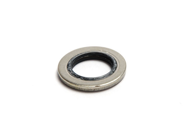 Bonded seal for pump to EXT applications (PGXH)