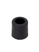 Lee Valley Rubber Ferrule