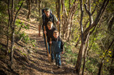 10 Must Haves for a Family Hiking Trip