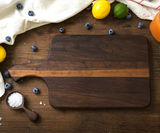 Are Wooden Cutting Boards Illegal?