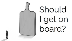 Are Wooden Cutting Boards Bad?