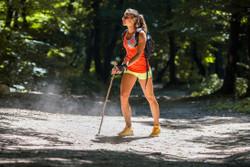 Benefits of the Best Walking Sticks