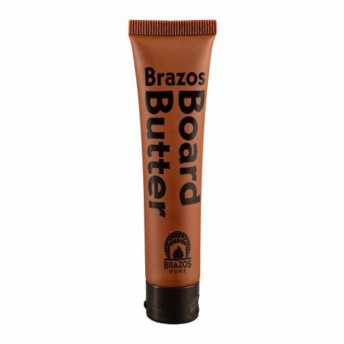 Brazos Board Butter - 8 oz