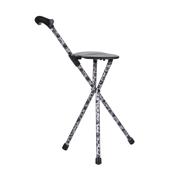 switch sticks Seat Stick, Storm