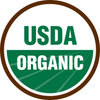 VarieTEA Herbal Caffeine Free Tea Sampler