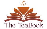 TheTeaBook