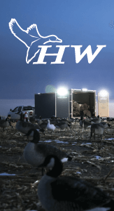 Heartland Waterfowl