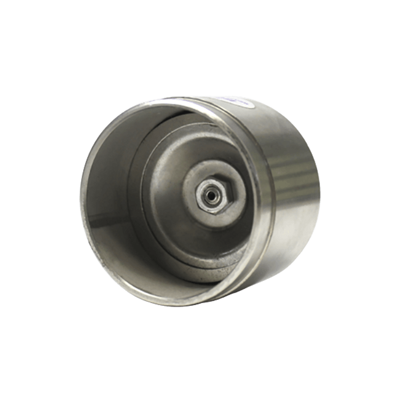 2328SS --- Bearing Buddy - Stainless Steel