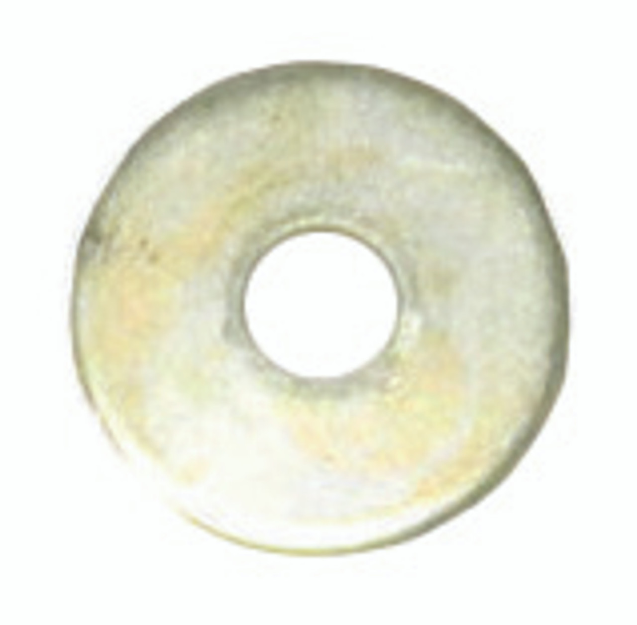 5-64 --- Flat Washer for Dexter Free Backing Hydraulic Brakes