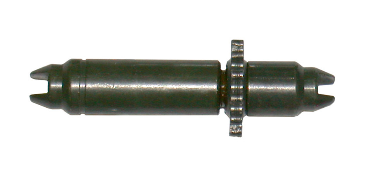 "43-28 --- Adjuster for Dexter 12"" Free Backing Hydraulic Brakes"