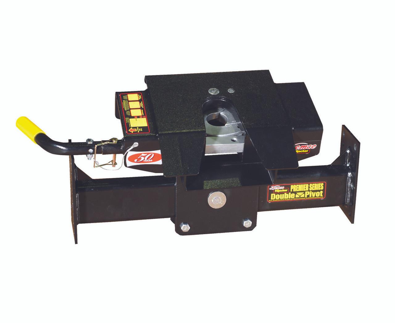 6078 --- Demco Double Pivot Upgrade kit