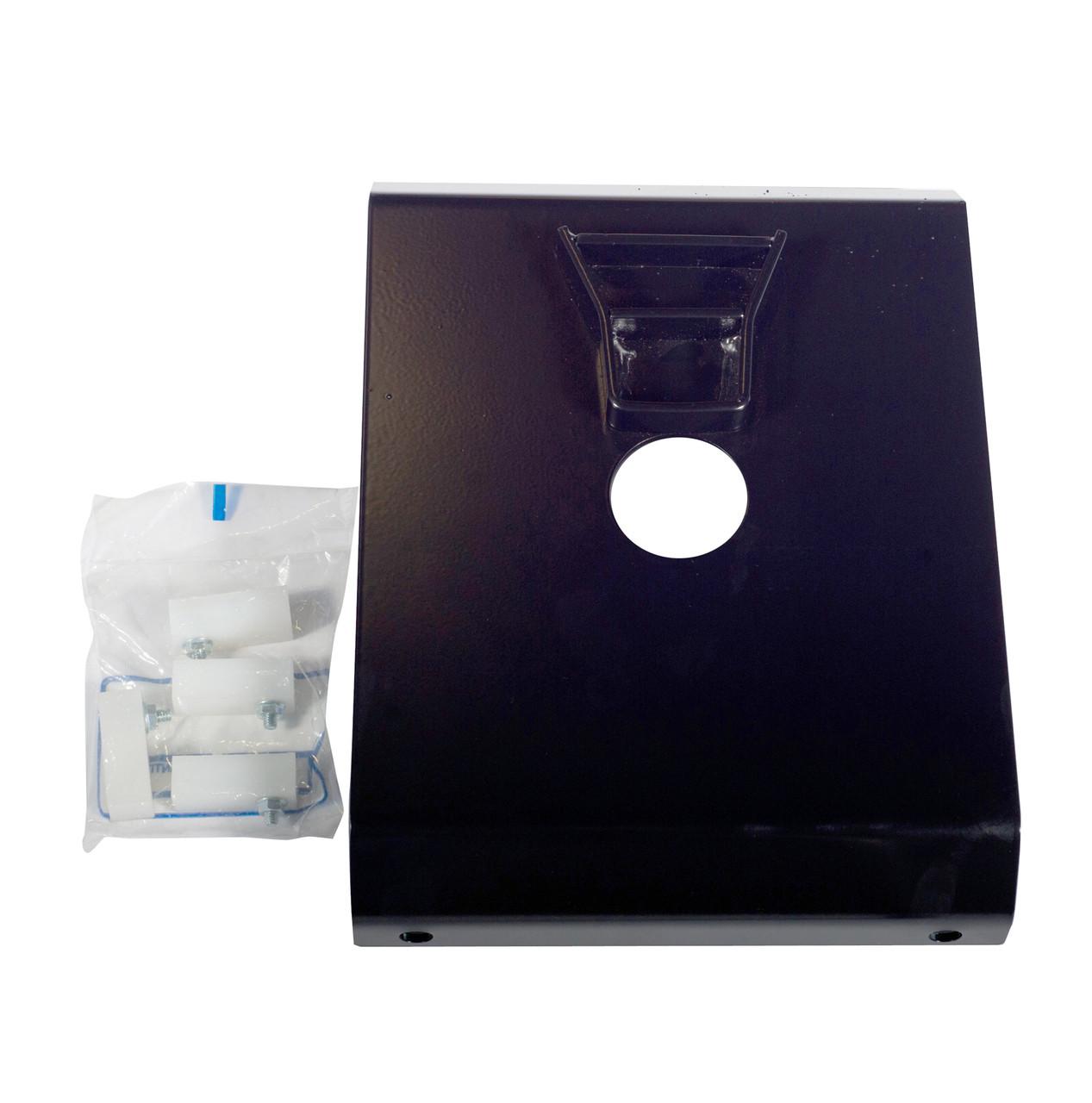 6025 --- Demco Capture Plate for MOR/ryde Pinbox