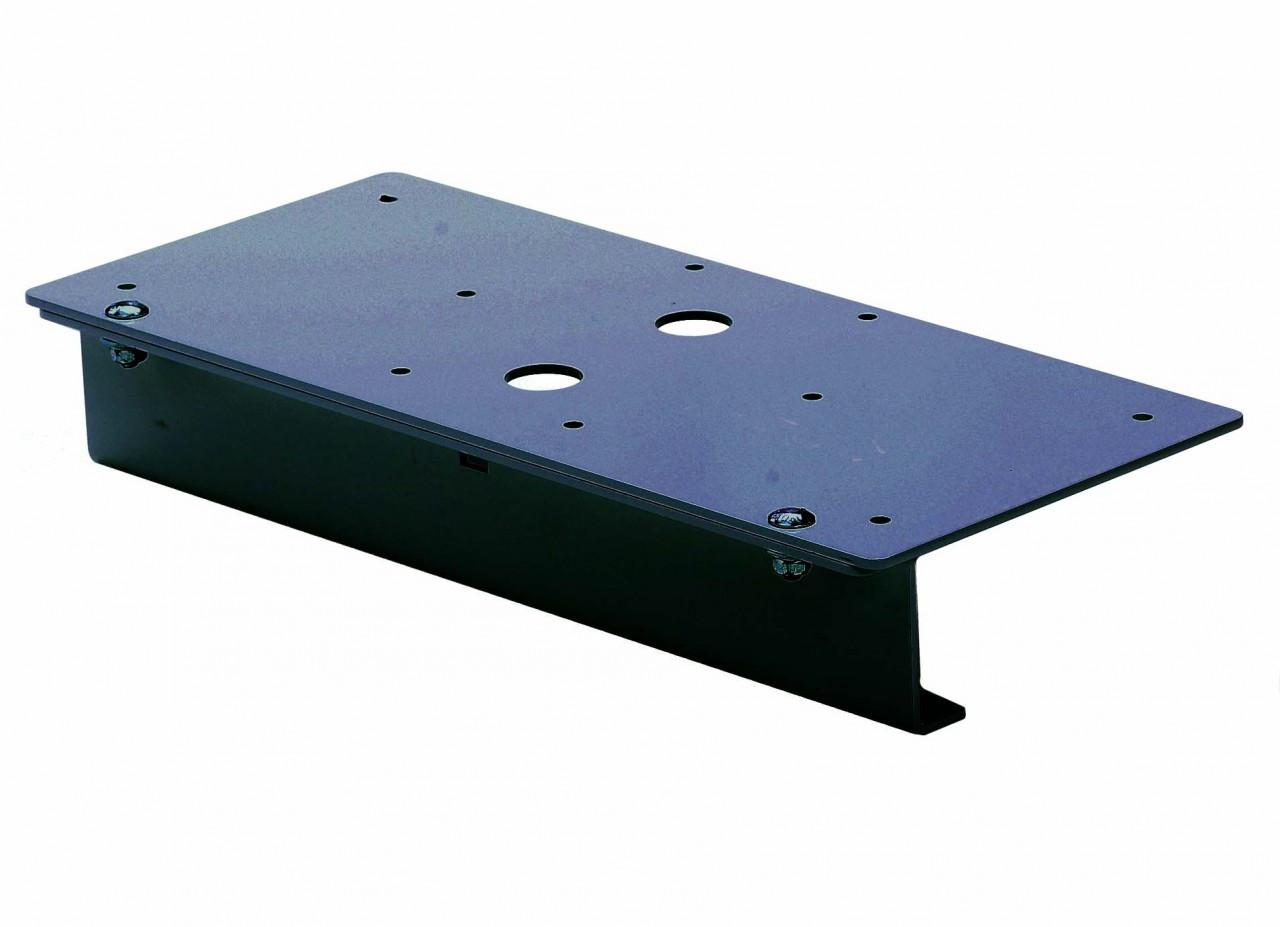 CPXA6001B --- B&W Cab Protector Light Bar Kit
