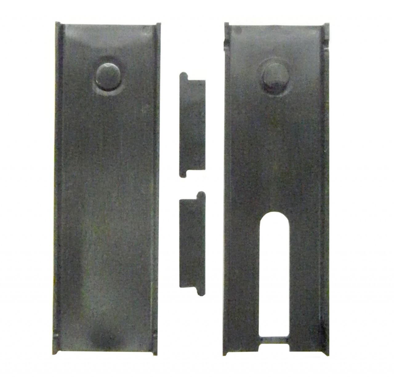5944 --- Demco DA20 Wear Pad Spacers Kit