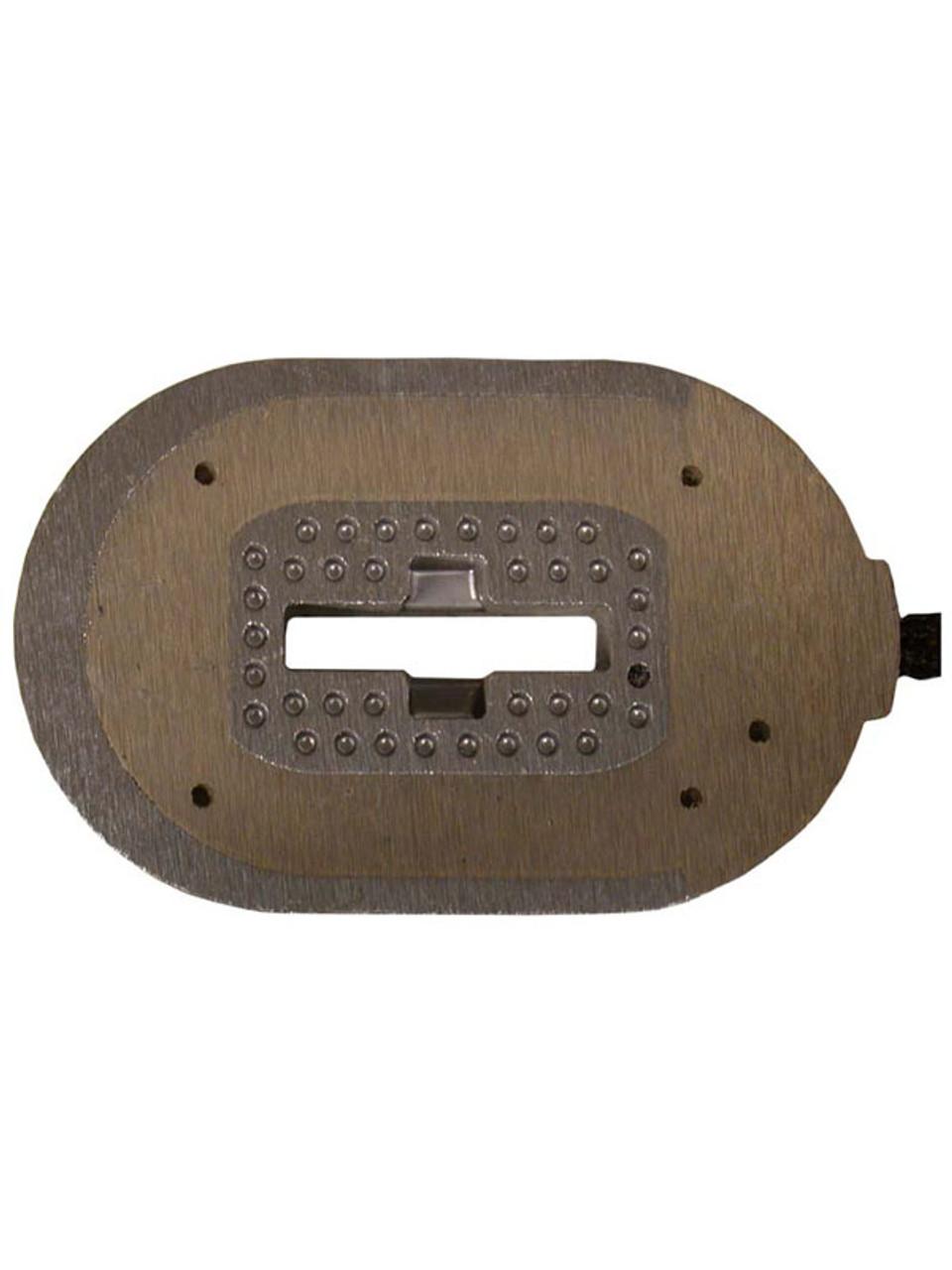 71-377 --- Magnet Kit for 12,000 lb Capacity Dexter Electric Brakes