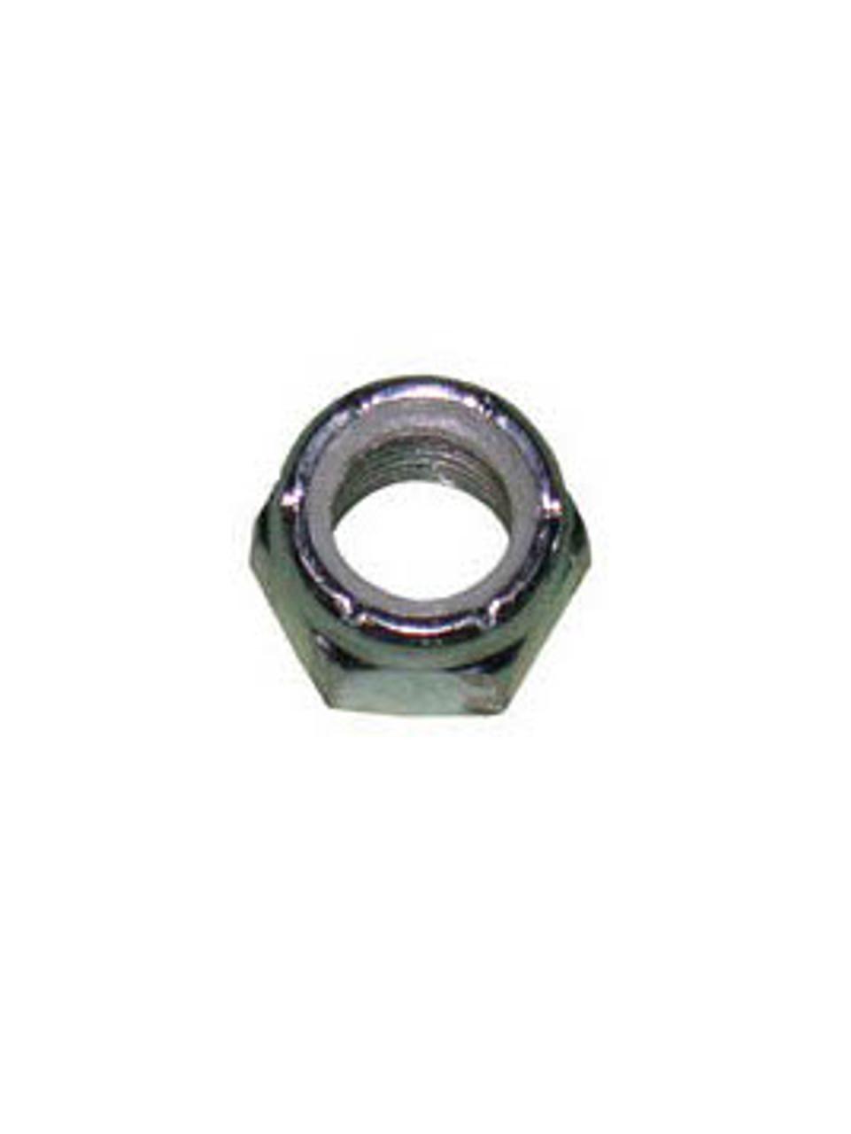 2031 --- Hydro-Act Brake Actuator Lock Nut