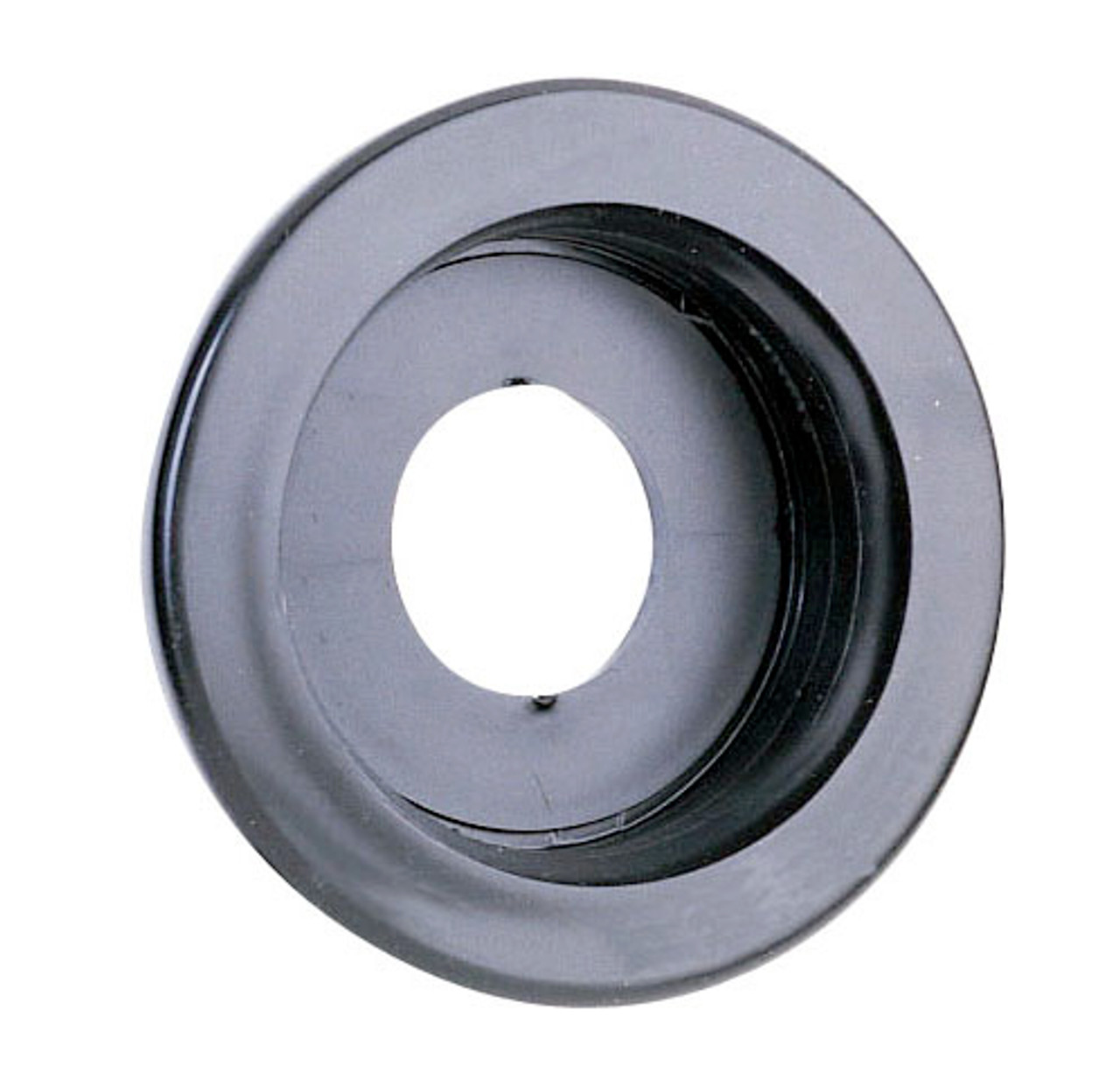"142-18 --- Peterson 2-1/2"" Round Replacement Recessed Mount Grommet"