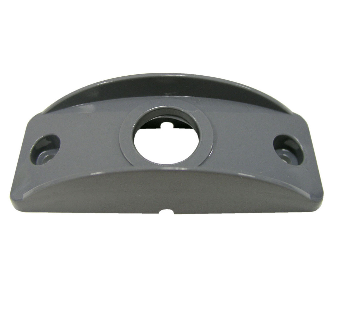 176-10 --- Peterson Surface Mounting Bracket for LED171/181 Series
