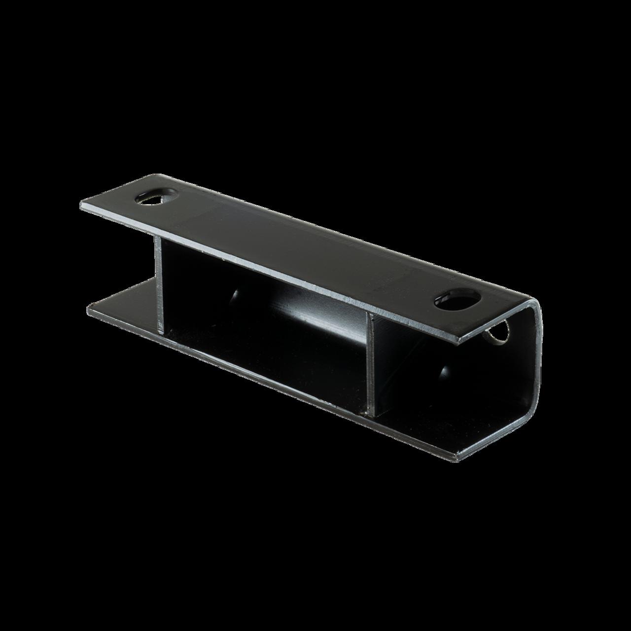 K71-707-01--- Dexter Torflex Lift Kit #10 Torflex Axles