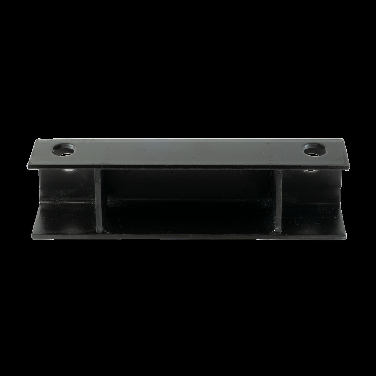 K71-707-02--- Dexter Torflex Lift Kit #10 Torflex Axles