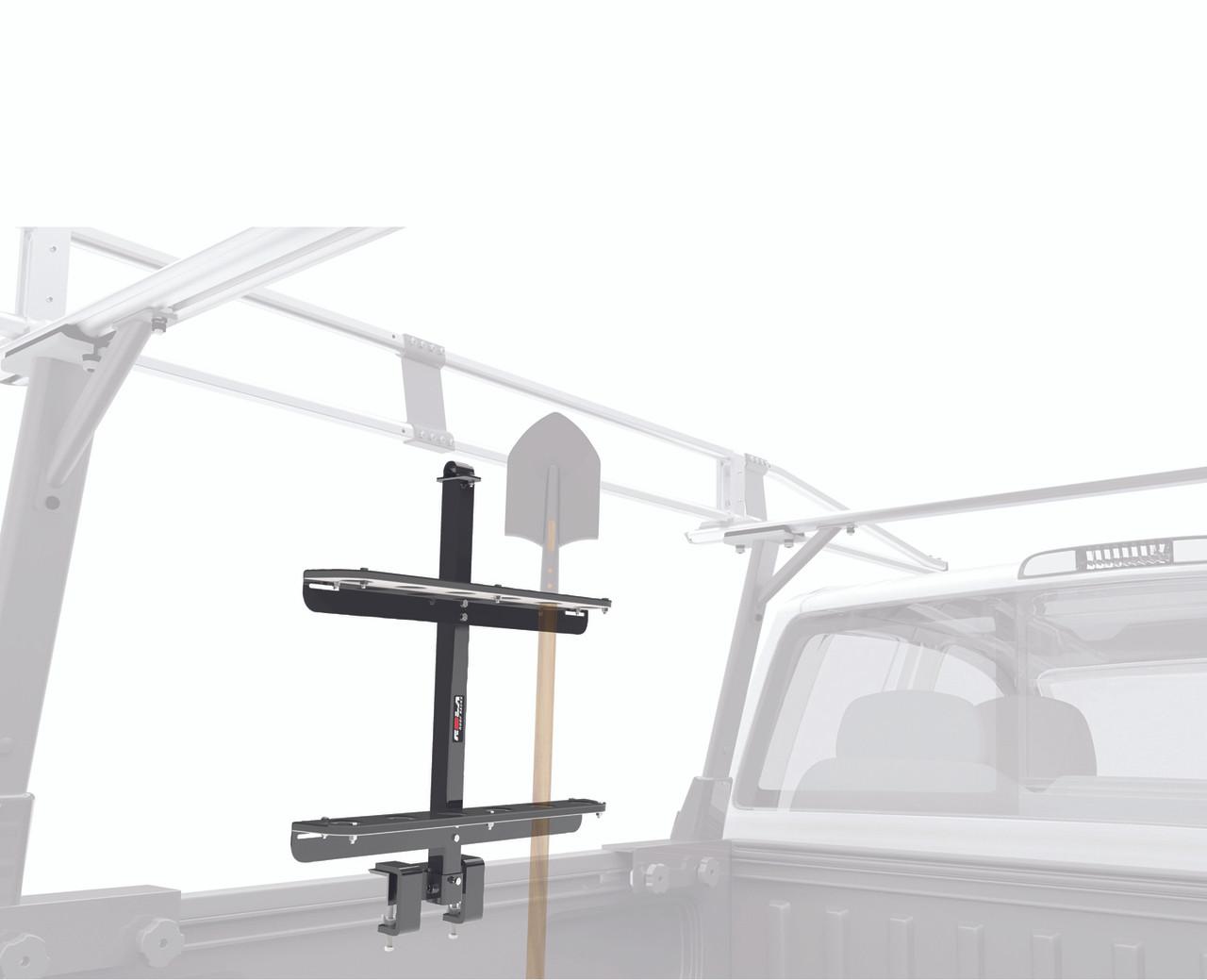 59792 ---  Truck Bed & Trailer Tool Rack