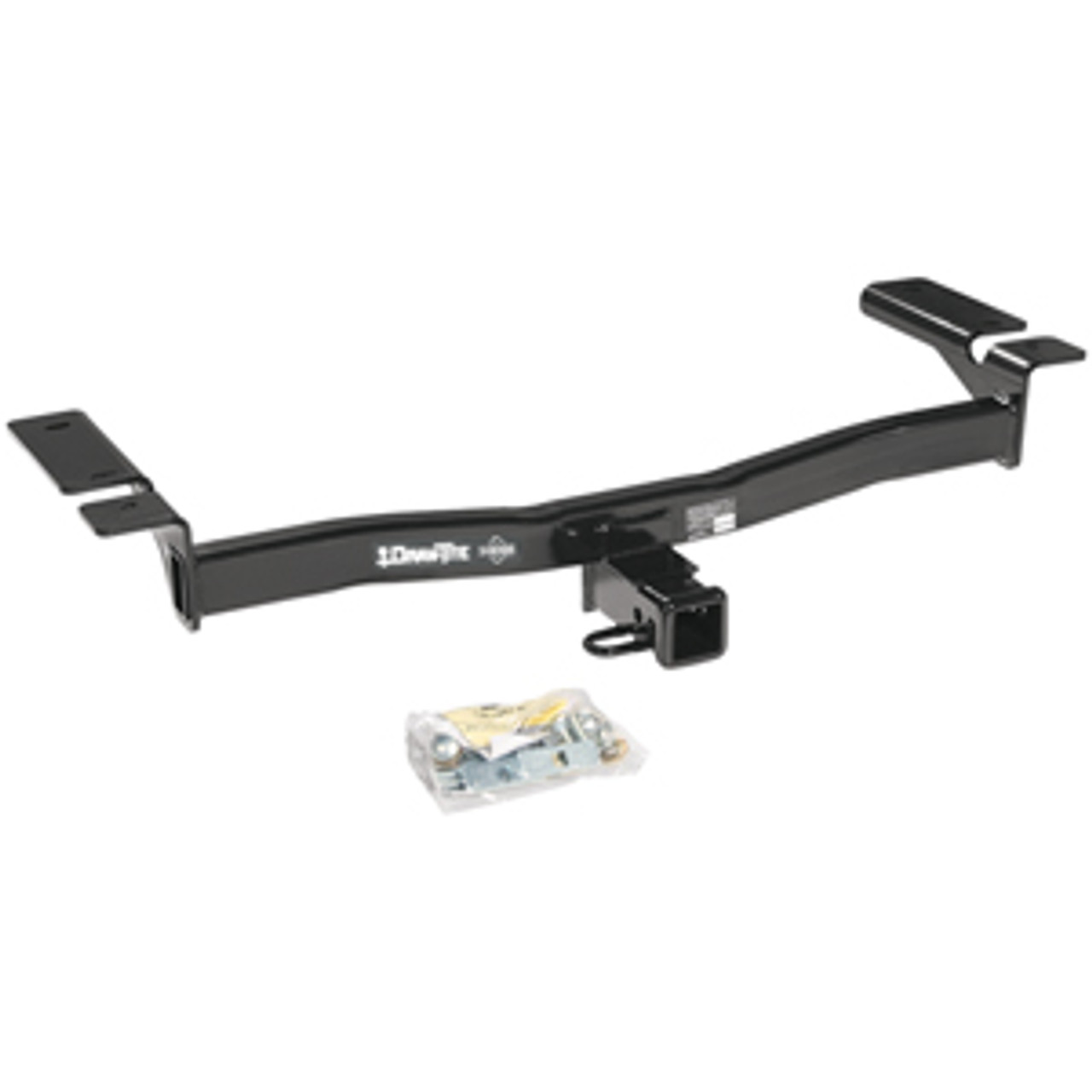 75992 --- Draw-Tite® Hitch