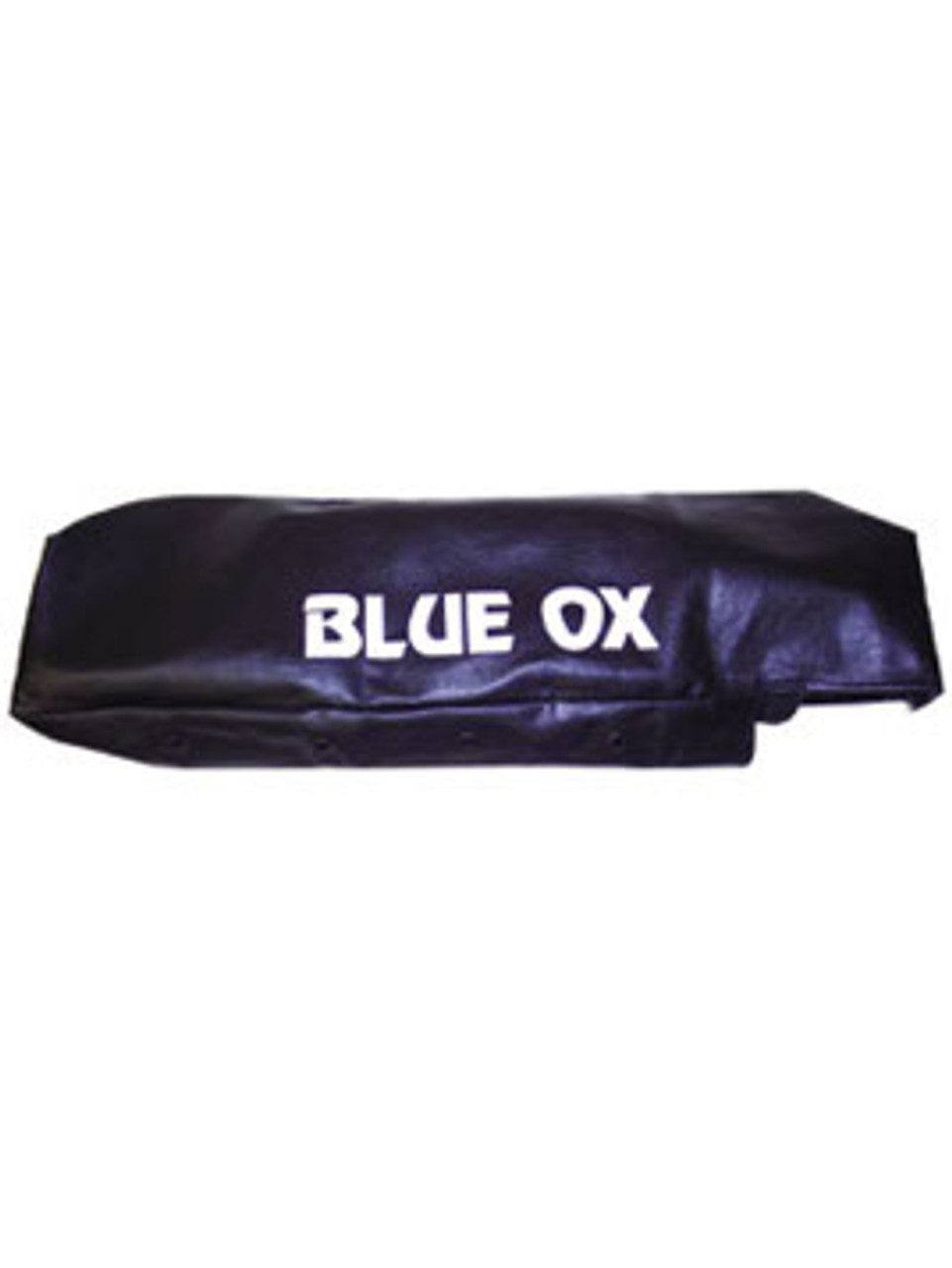 BX88309 --- Blue Ox Tow Bar Cover for the Avail, Ascent & Apollo