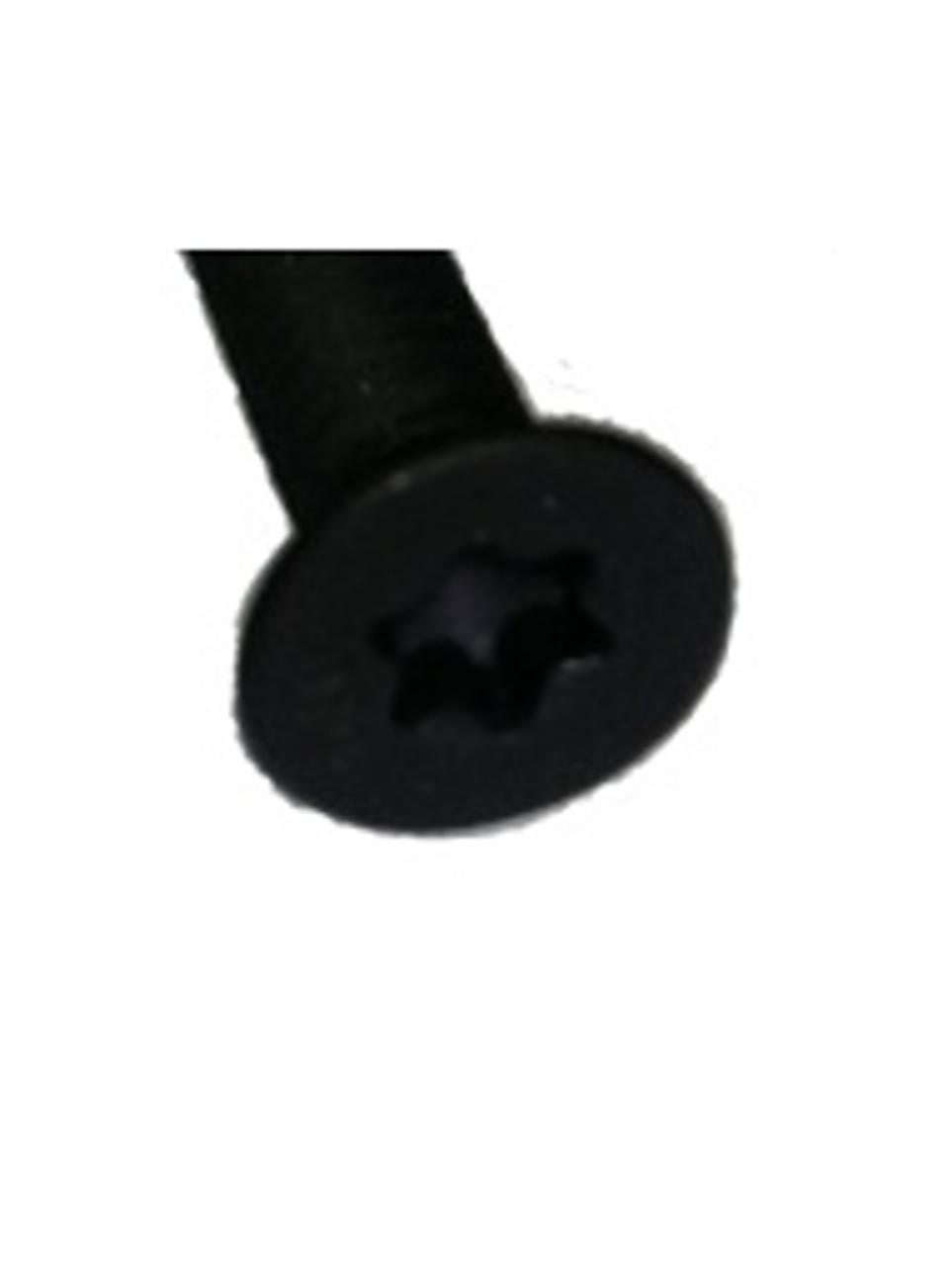 "TFS250 --- Torx Floor Screw 1/4"" - 20 x 2-1/2"""