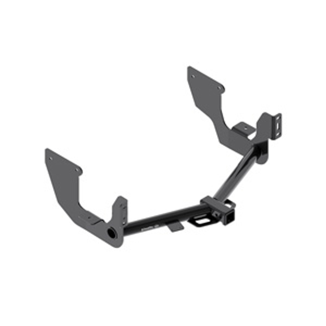 75216 --- Draw-Tite® Hitch