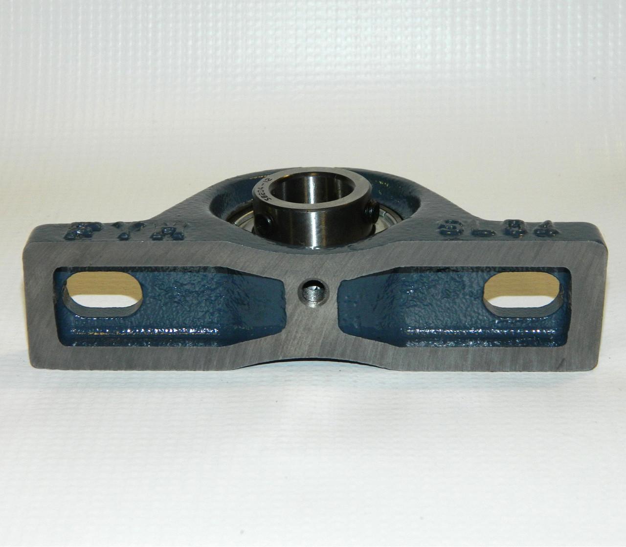 HN79202742 --- Hiniker Pillow Block Bearing