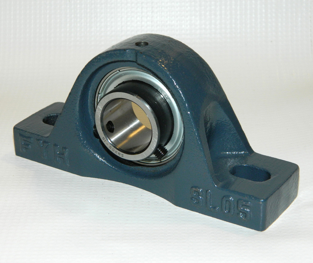HN79202741 --- Hiniker Pillow Block Bearing