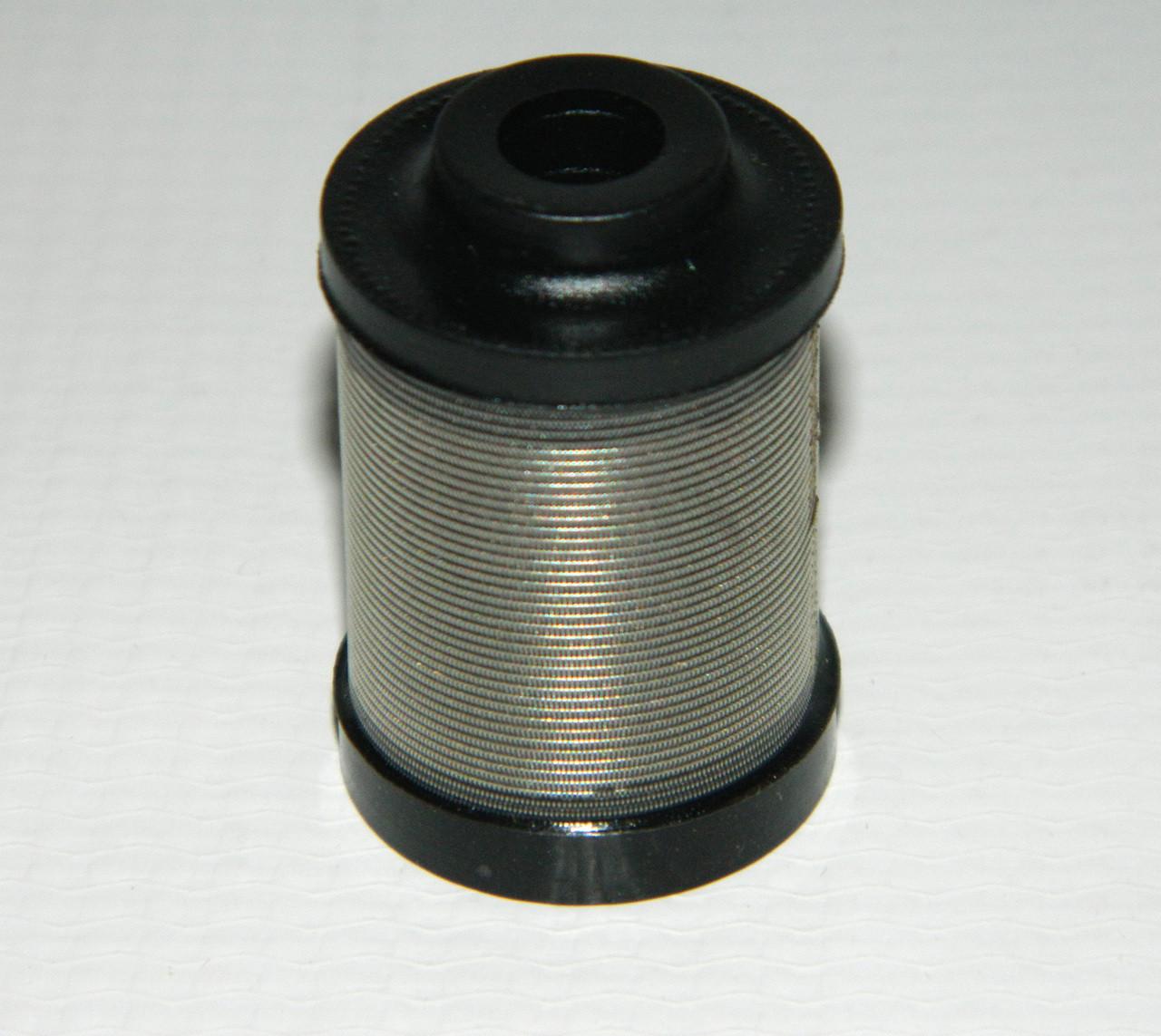 HN25010745 --- Hiniker Return Tube Filter