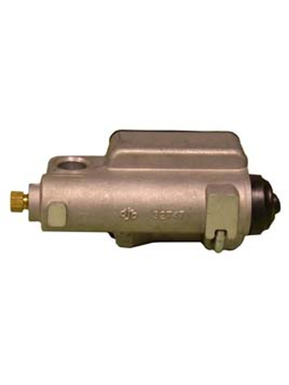 71-756 --- UFP by Dexter Master Cylinder for Drum Brakes