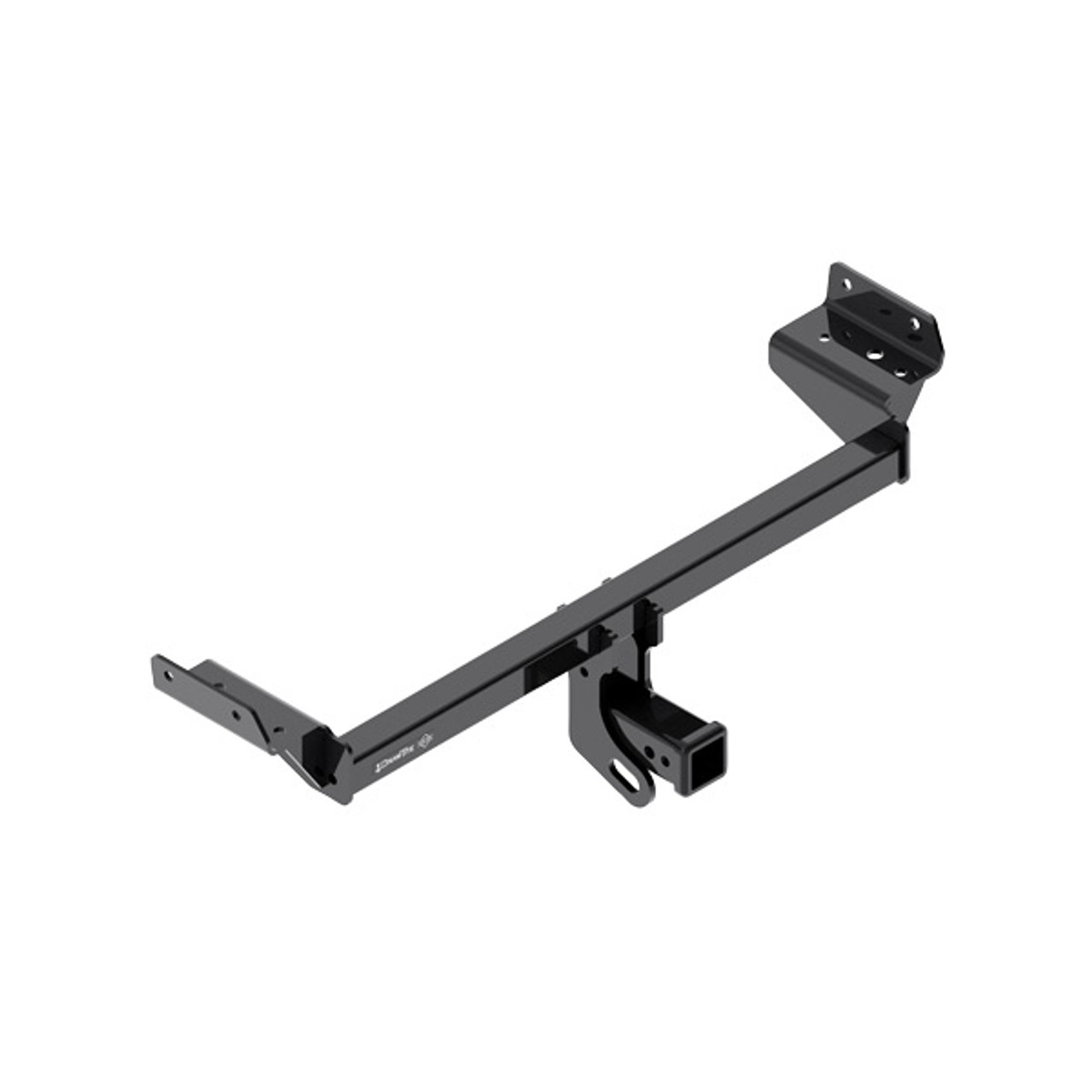 75234 --- Draw-Tite® Hitch