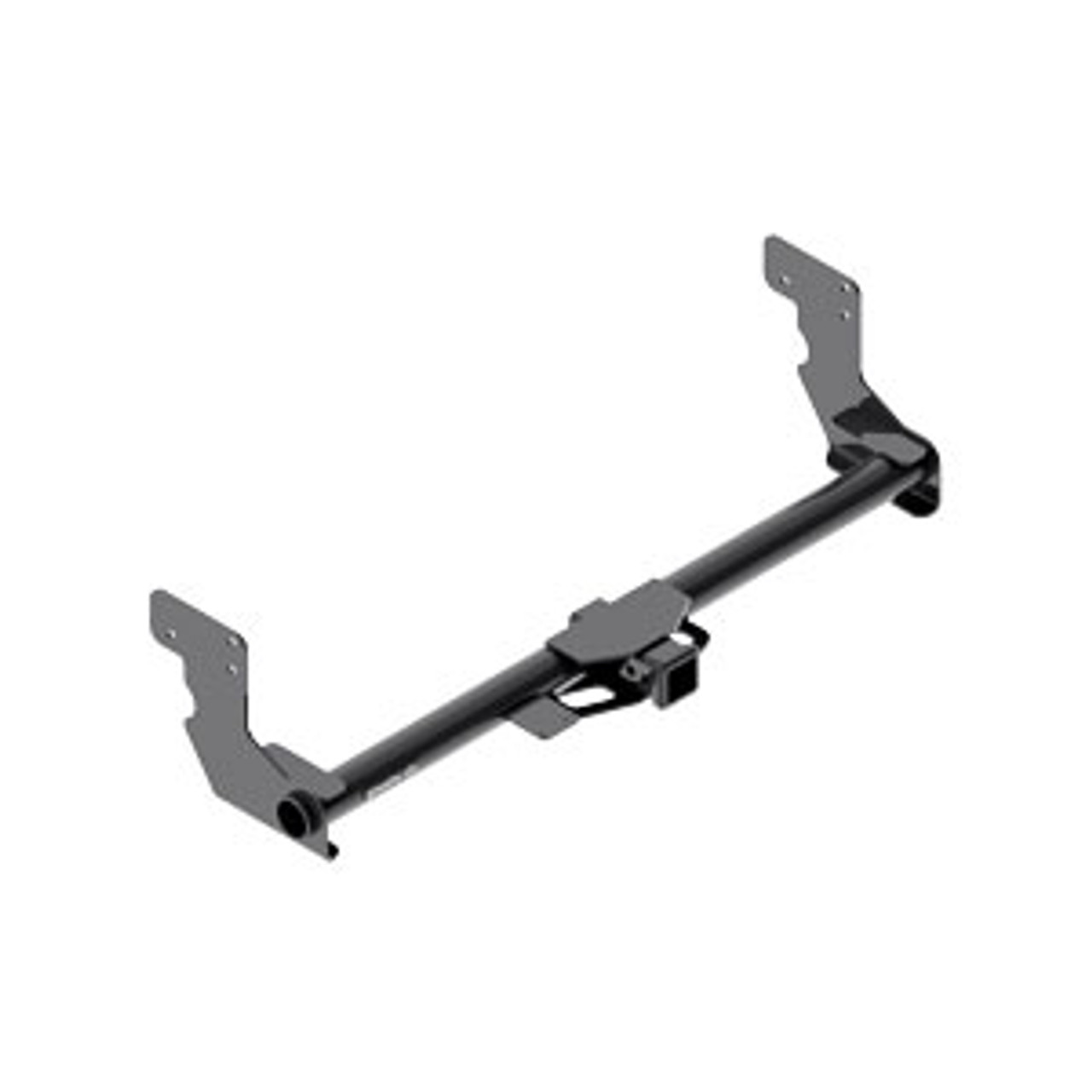 76015 --- Draw-Tite® Hitch