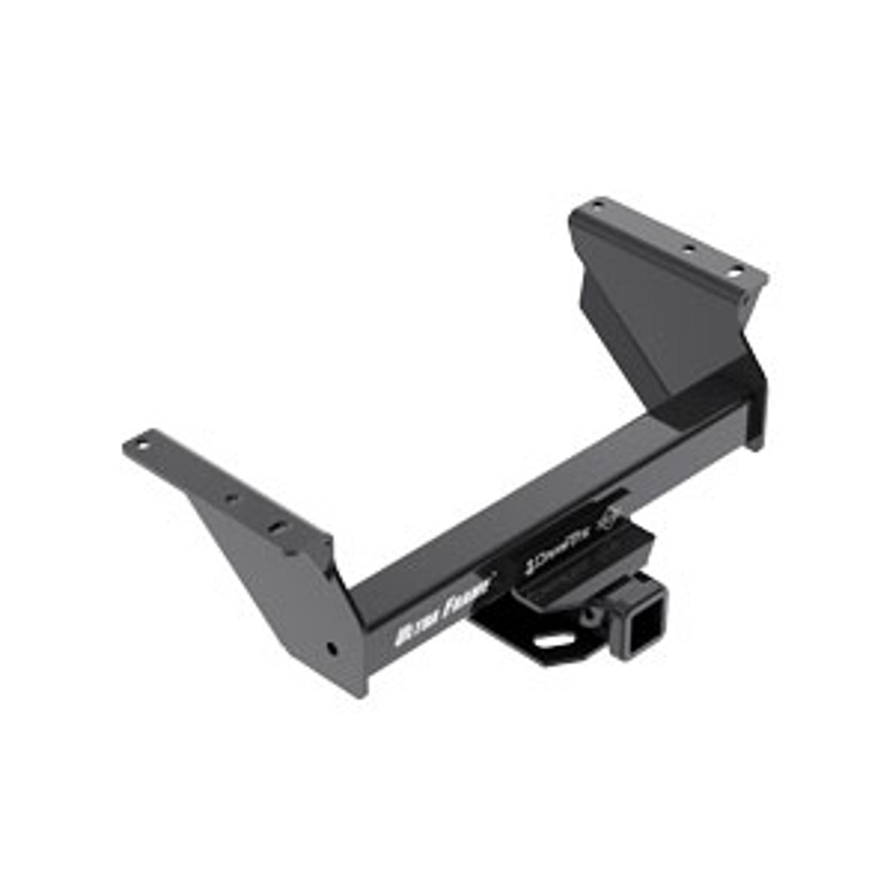 41952--- Draw-Tite® Ultra Frame® Receiver Hitch