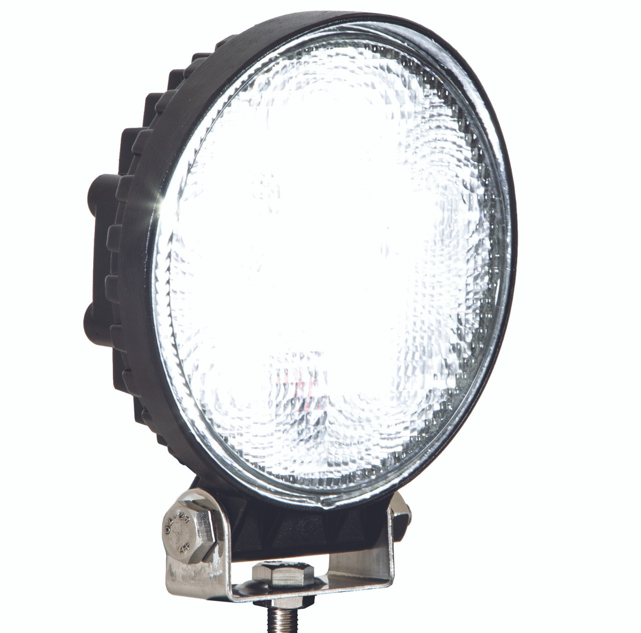 1492215 --- LED Spot Light - Round