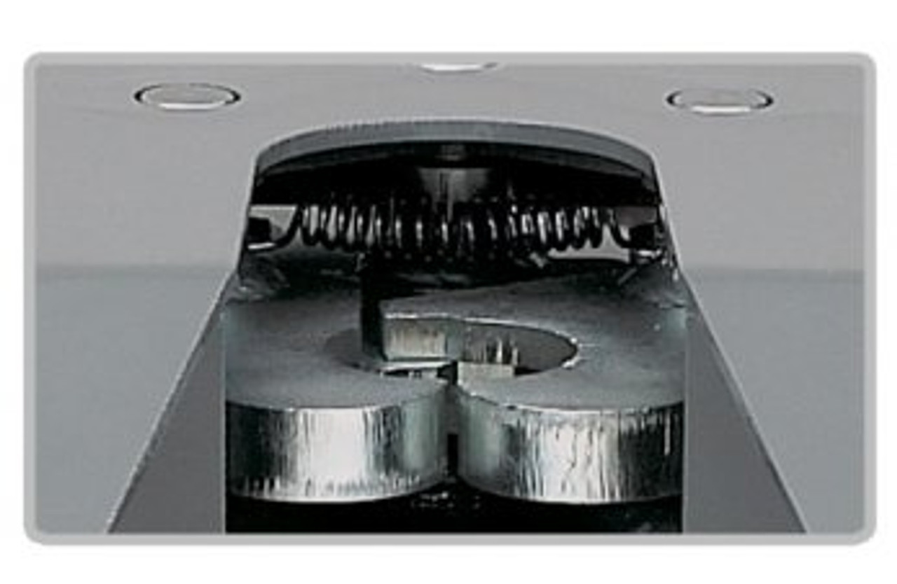 BW3700 --- B&W Companion OEM Chevy 5th Wheel RV Hitch - 20k