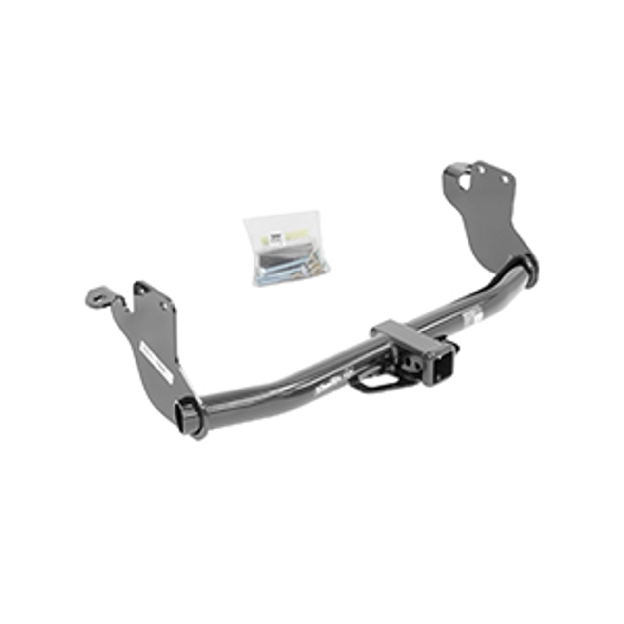 76098 --- Draw-Tite® Hitch