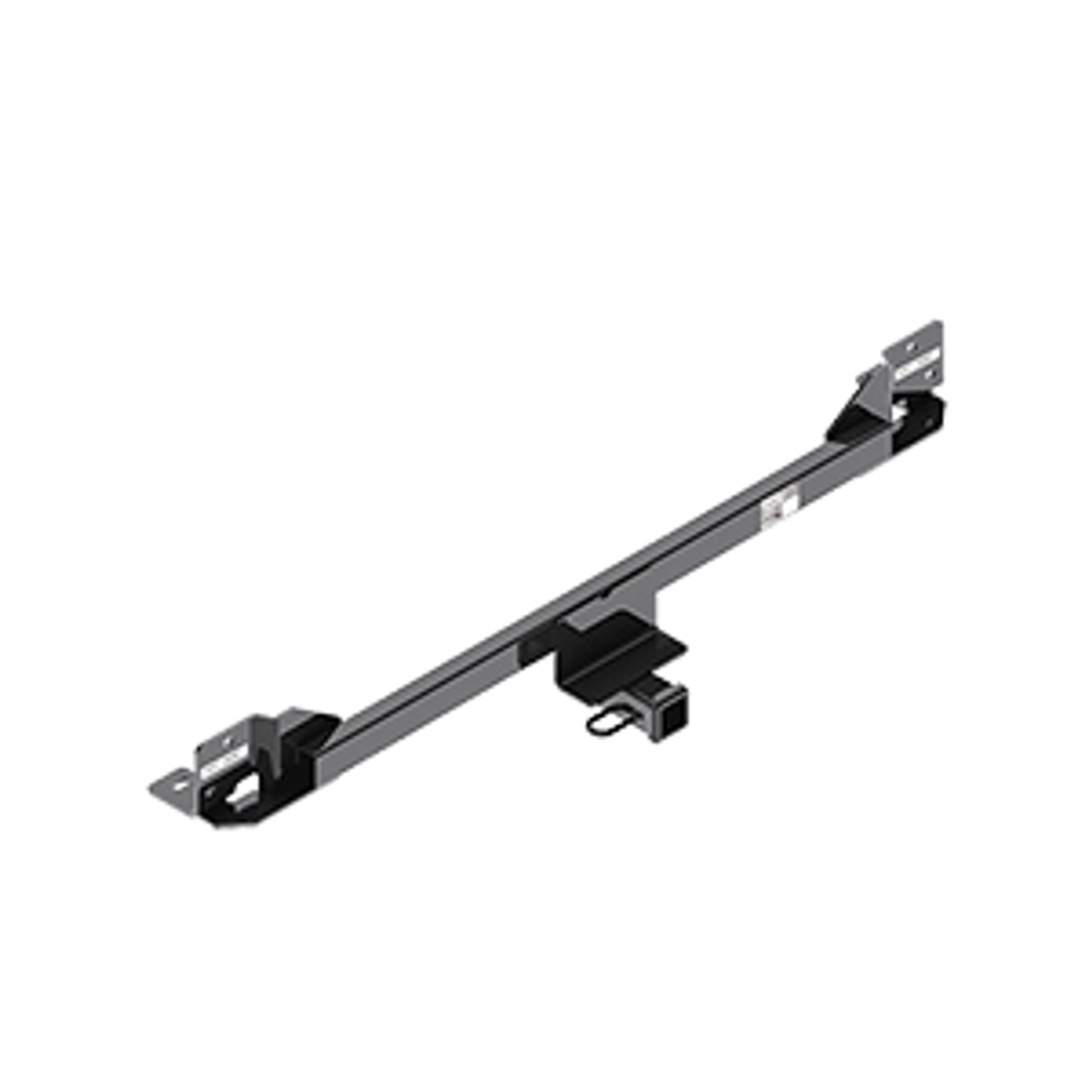 76025 --- Draw-Tite® Hitch