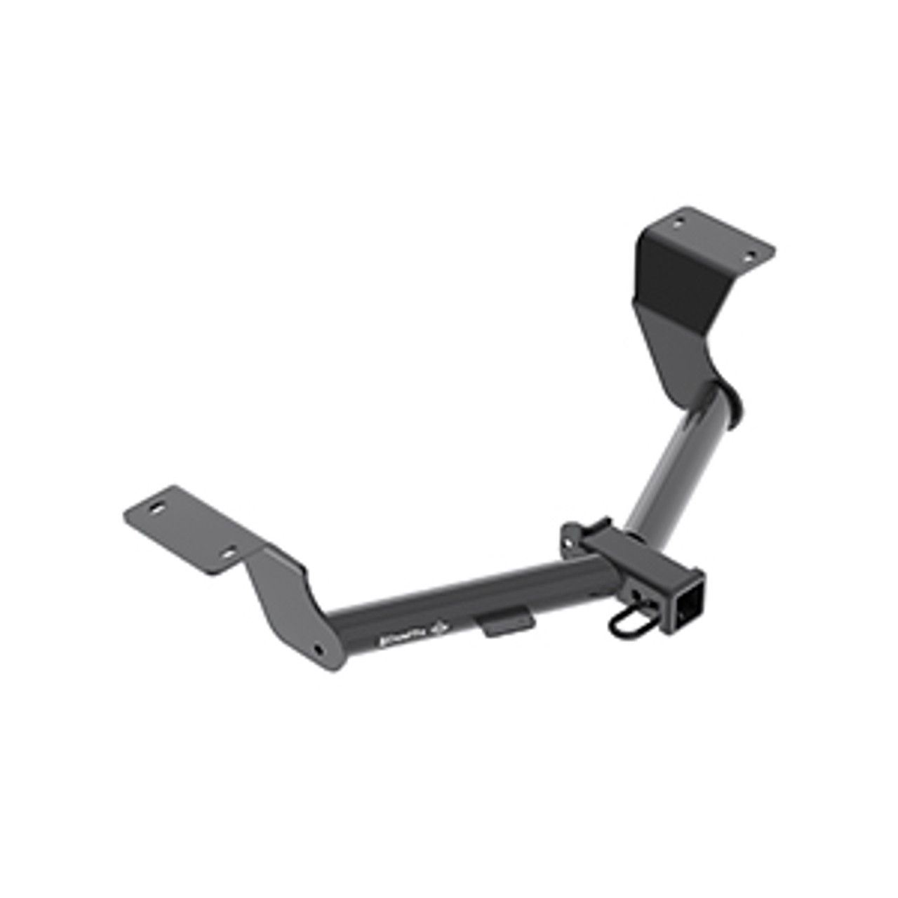 76128 --- Draw-Tite® Hitch