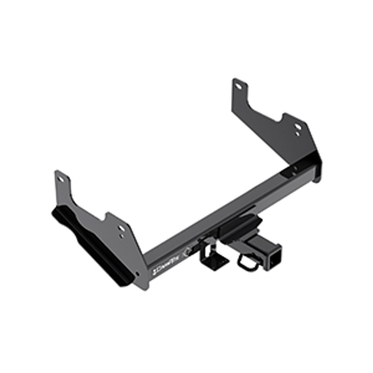 76136 --- Draw-Tite® Hitch