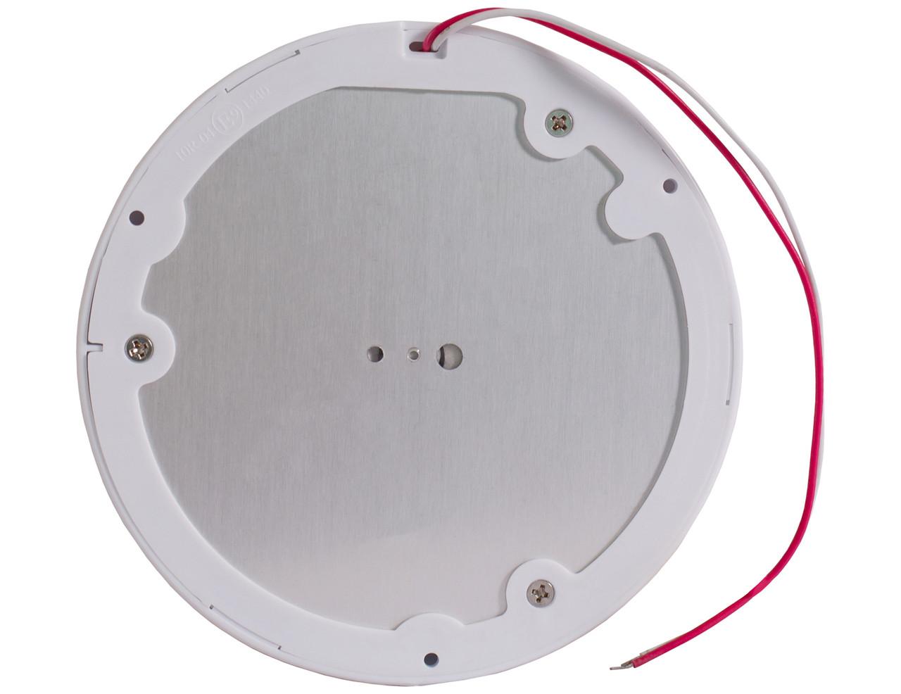 5625336 --- Interior Dome Light 12V