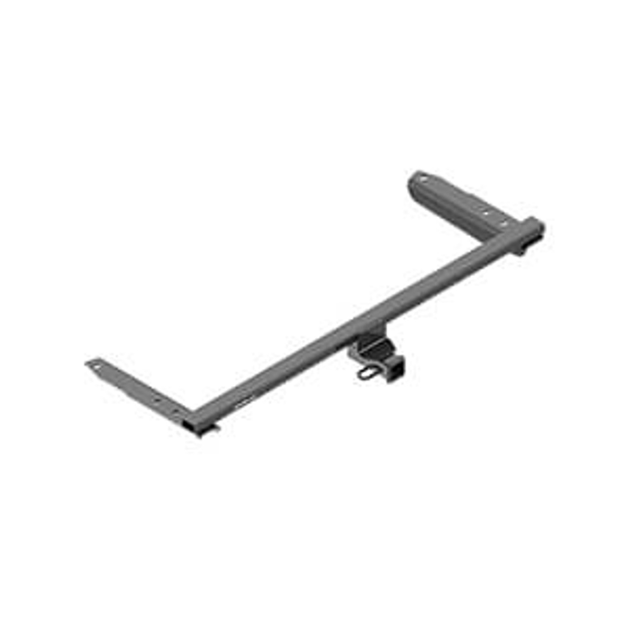 76170 --- Draw-Tite® Hitch