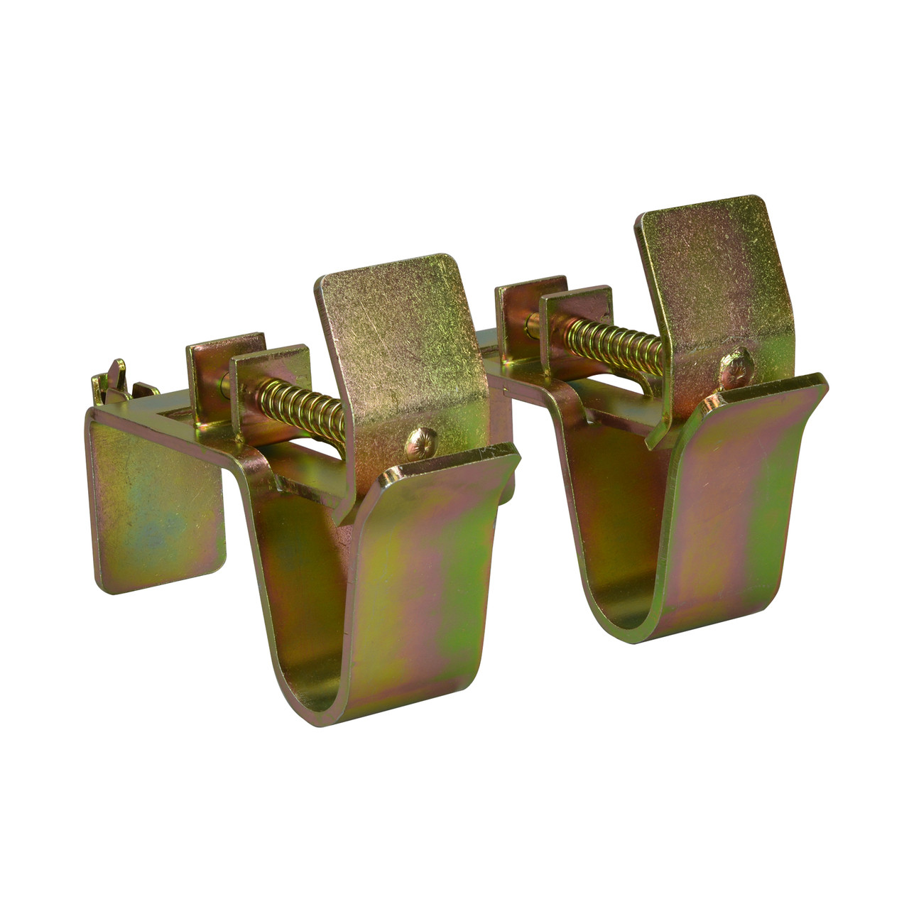 CS1741 --- Landscaping Tool Holder for X-Track/E-Track Systems - 2 pack