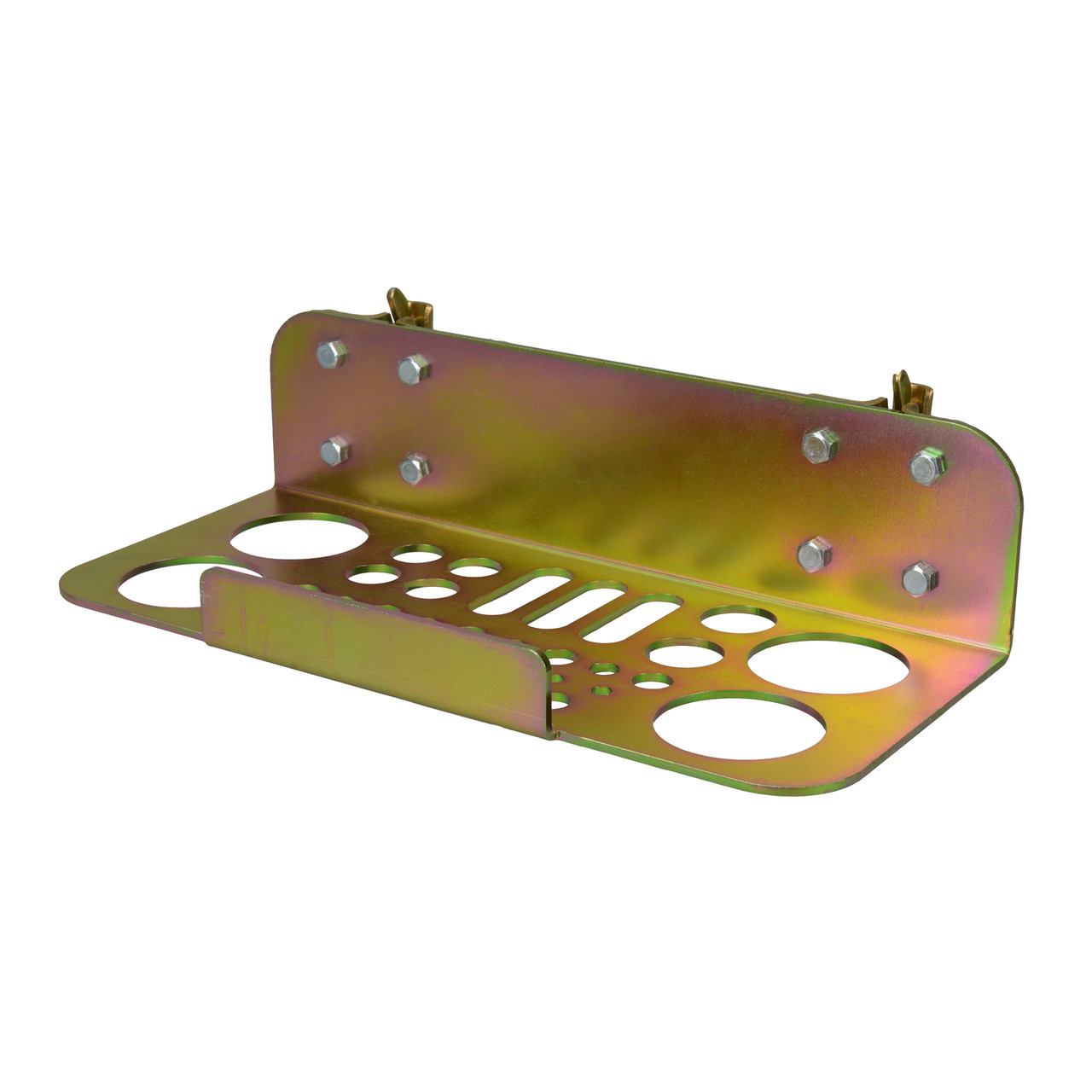 CS1739 --- Tool Holder for X-Track/E-Track Systems