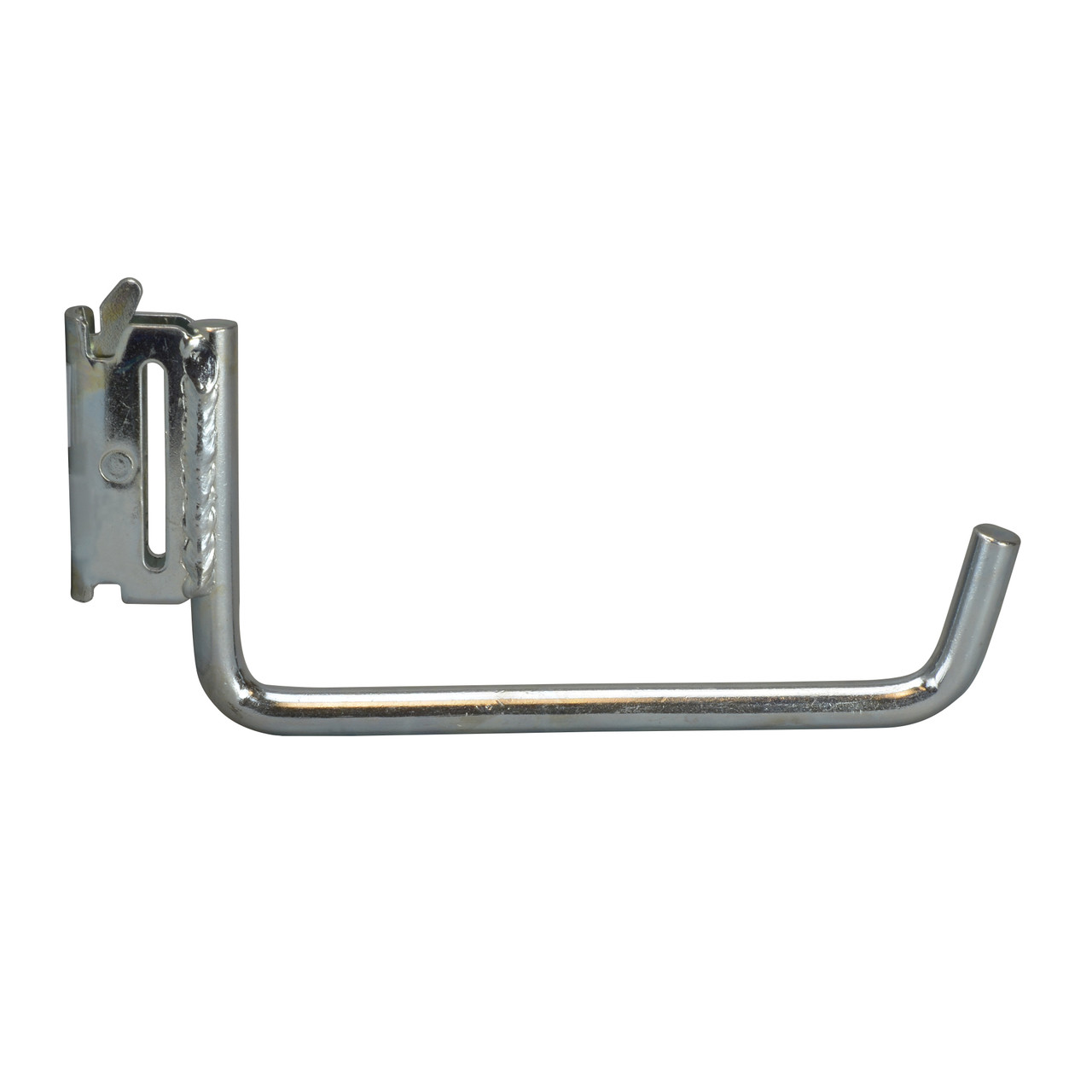 CS1705 --- Large Flat Hook for X-Track/E-Track Systems