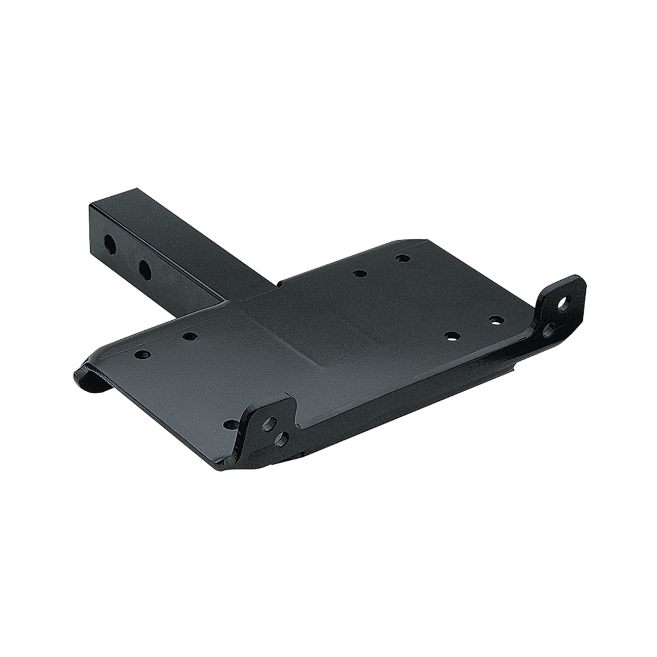 6495 --- Winch Mounting Plate